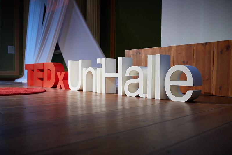 TEDx_2018_0015_