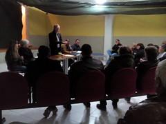 Reunião da JF - Galegos_212631