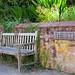 Kersey Village, Suffolk...