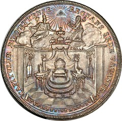 Eichstaett-Sede-Vacante-1790-Obv