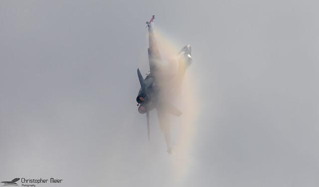 F18 Hornet, Canon EOS 5D MARK IV, Canon EF 400mm f/4 DO IS