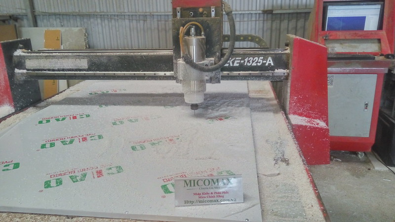 máy cắt cnc Mica công nghệ cao (8)