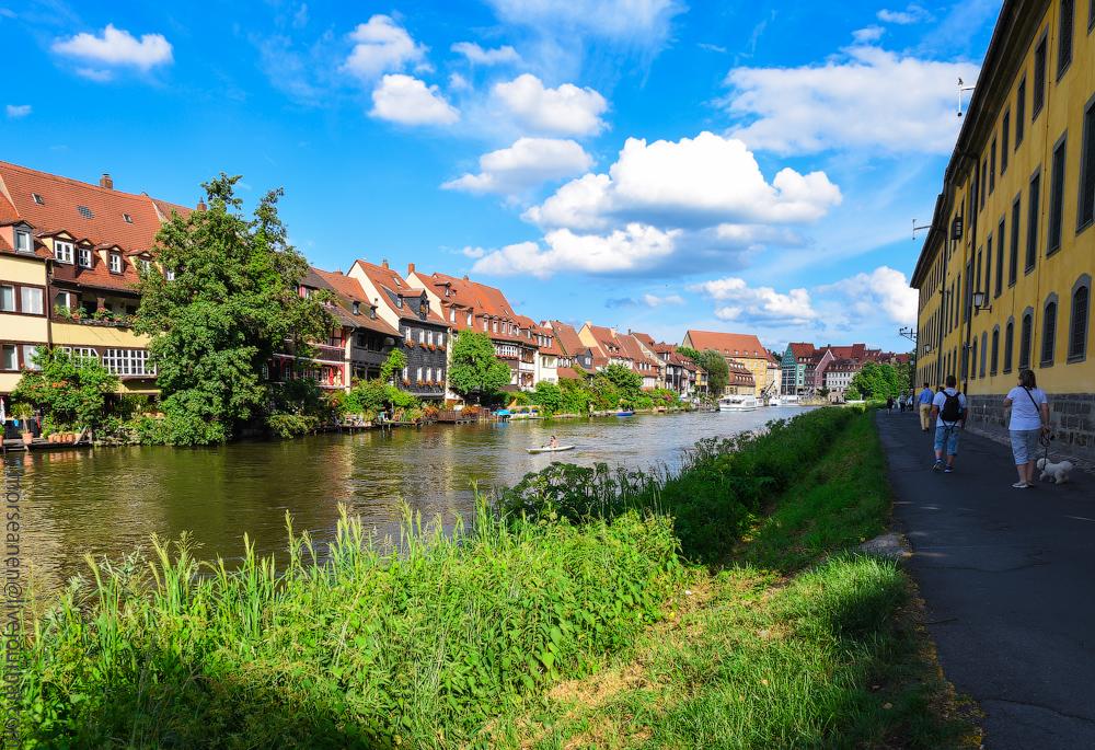 Bamberg-(53)