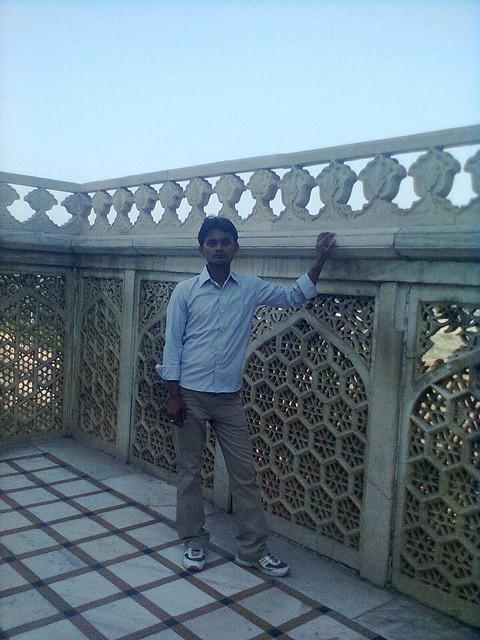 Rakesh Kumar Mistri (11)