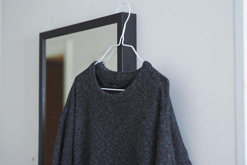 tekstiilikuidut - luonnonkuidut