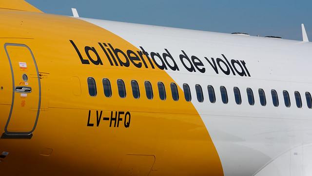 LV-HFQ (fly bondi)