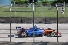 Racing Cars & Racing Events