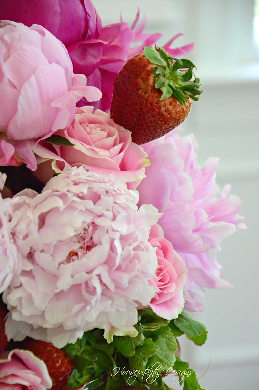 Peonies-Housepitality Designs-7