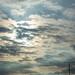 164/365 - Lampposts at dawn