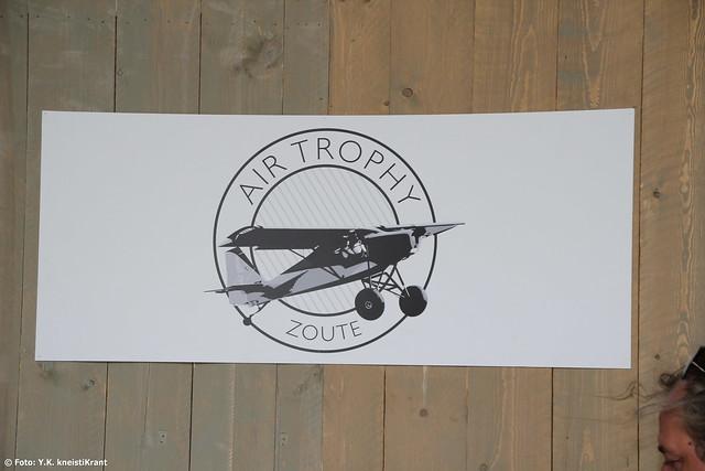 Zoute Air Trophy 2018