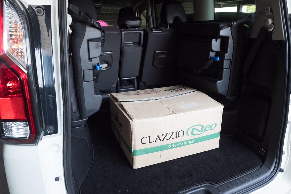 Car_Seat-6