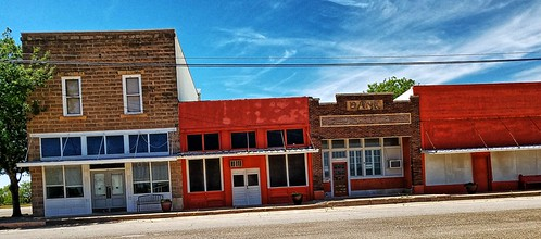 texas cokecounty robertlee bank