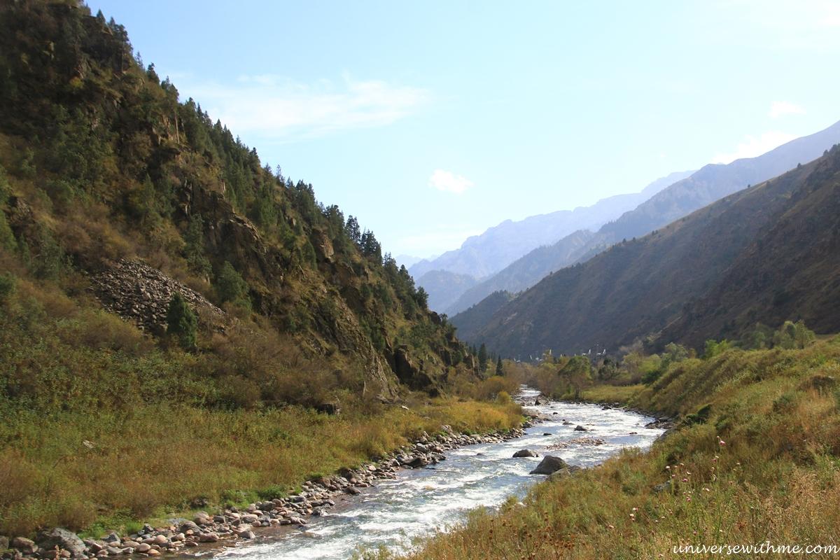Kyrgyzstan travel_304