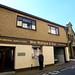 West Kilbride Shop & Buildings (107)