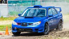 Rally 4505