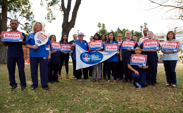 national midwives association Nurses' unions in all states and territories are gearing up for a national more staff for aged care campaign  nsw nurses and midwives' association,.