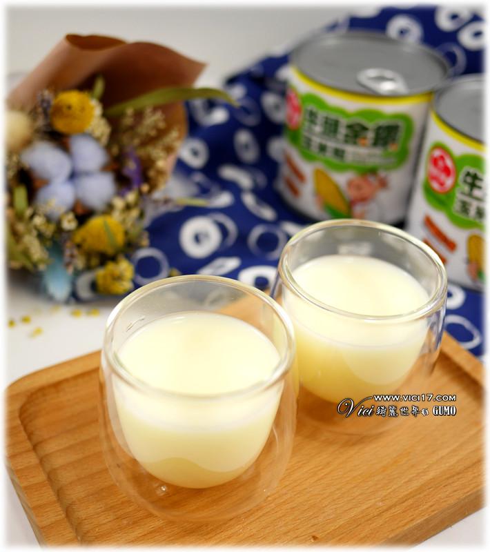 0605奶香玉米汁039