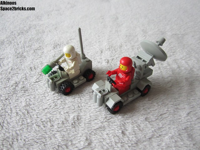 Lego space 886 p10
