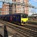 150123 Leeds, Yorkshire