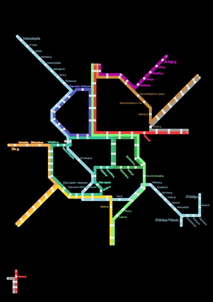 tram_map_kisstu1985