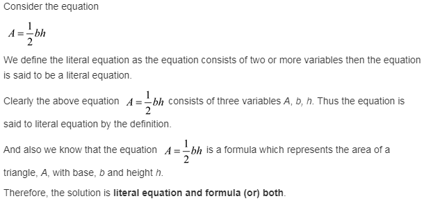 algebra-1-common-core-answers-chapter-2-solving-equations-exercise-2-5-8LC