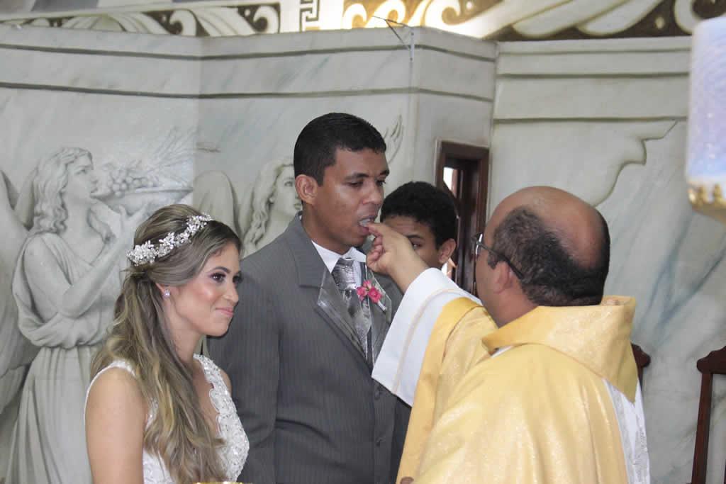 Casamento (244)