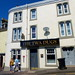 West Kilbride Shop & Buildings (12)