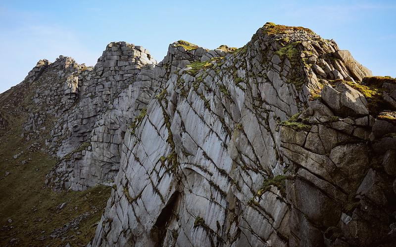 A'Chir Ridge [IMG_7114]