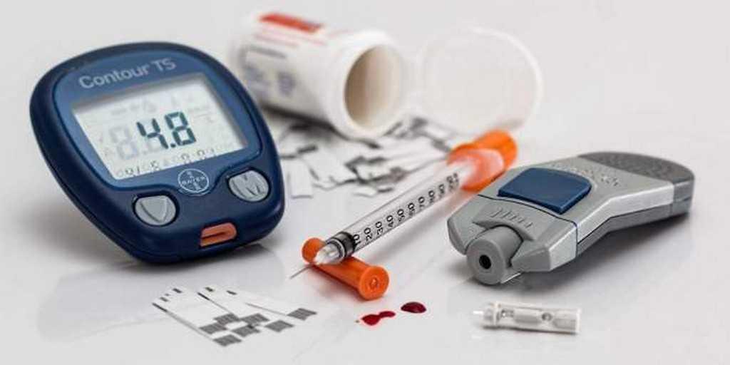 La stimulation cérébrale profonde pourrait aider à éliminer le diabète