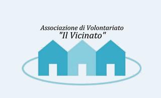 Il Vicinato Logo