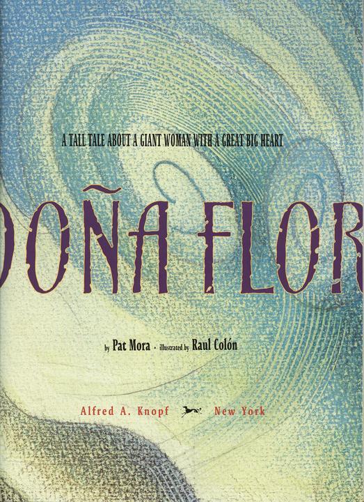 DonaFlor2