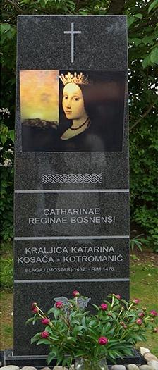 Kraljica Katarina 2_0