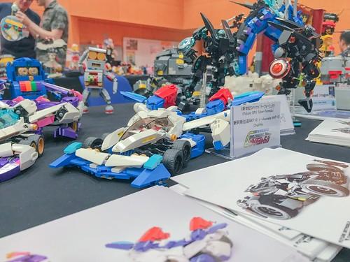 2018_JAPAN_BRICKFEST017