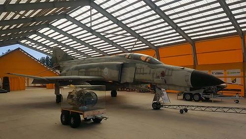 9991 F-4 Tartu 20-5-18