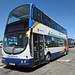 Stagecoach MCSL 16952 MX07 BVC