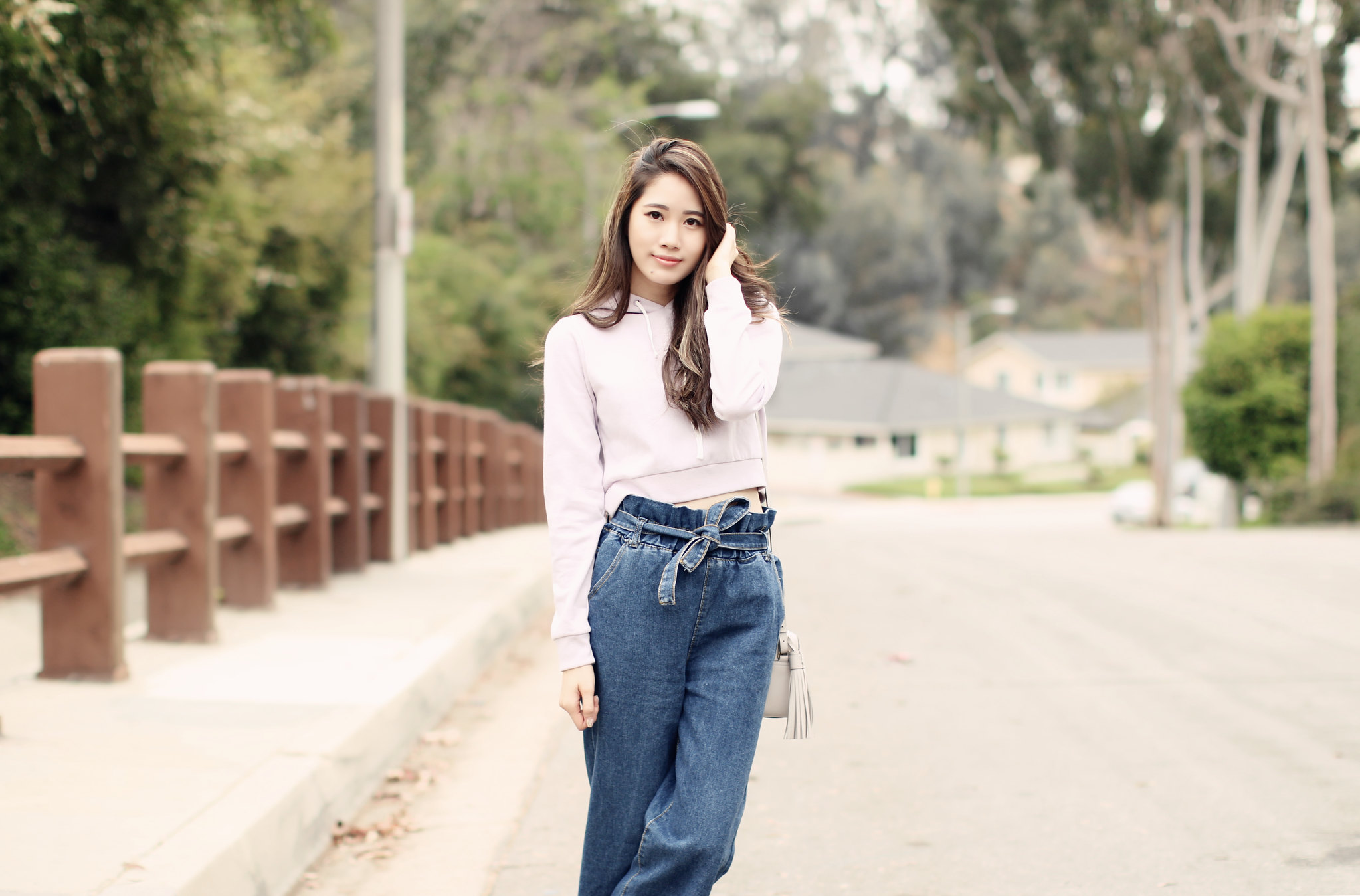 5061-ootd-fashion-style-outfitoftheday-wiwt-streetstyle-zara-f21xme-denim-thrifted-guess-koreanfashion-lookbook-elizabeeetht-clothestoyouuu