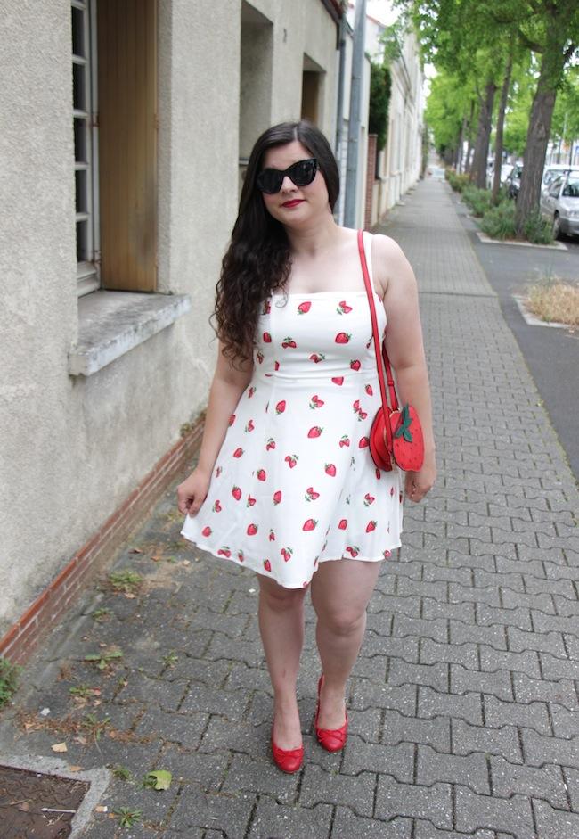 inspirations-looks-ete-blog-mode-la-rochelle-5