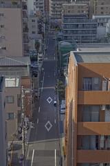 Tokyo 4426
