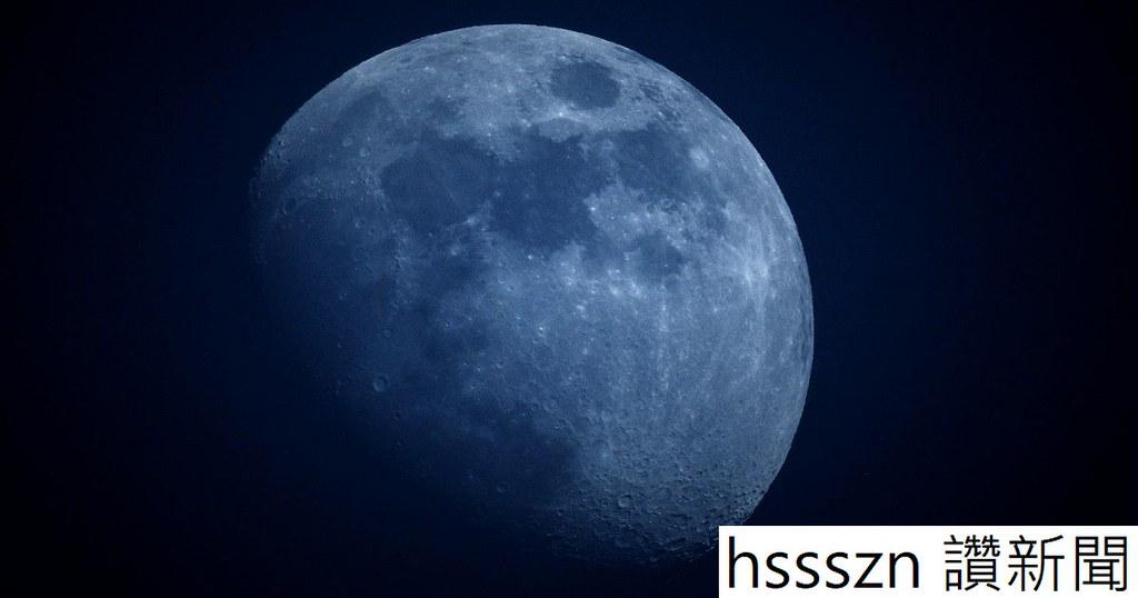 moon_1200_630