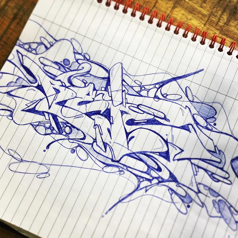 IMG_6298