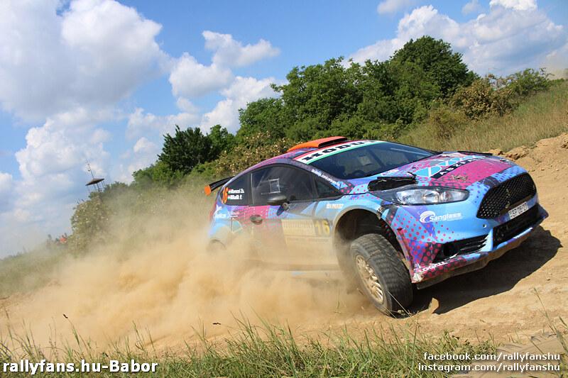 RallyFans.hu-12898