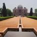 New Delhi Humayun by Ramon Casas