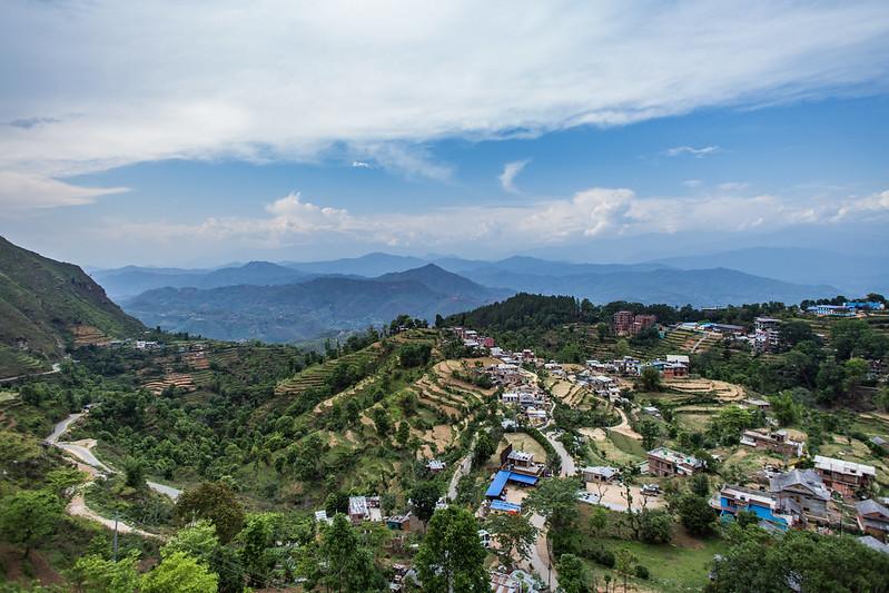 Nepal 2018_-183