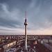 Berlin  🗼