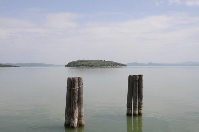 Lago Trasimeno, Nikon D7000, AF Zoom-Nikkor 24-120mm f/3.5-5.6D IF