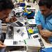 Curso Express Manutenção Smartphones - Goiânia GO
