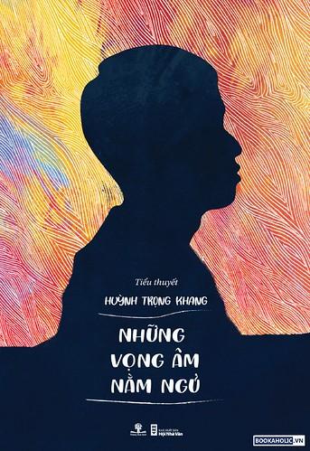 NHUNG VONG AM NAM NGU-01