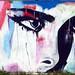 Street Art, Southend-on-Sea.