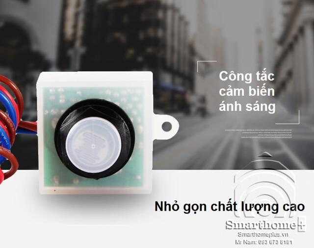cong-tac-cam-bien-anh-sang-shp-as5