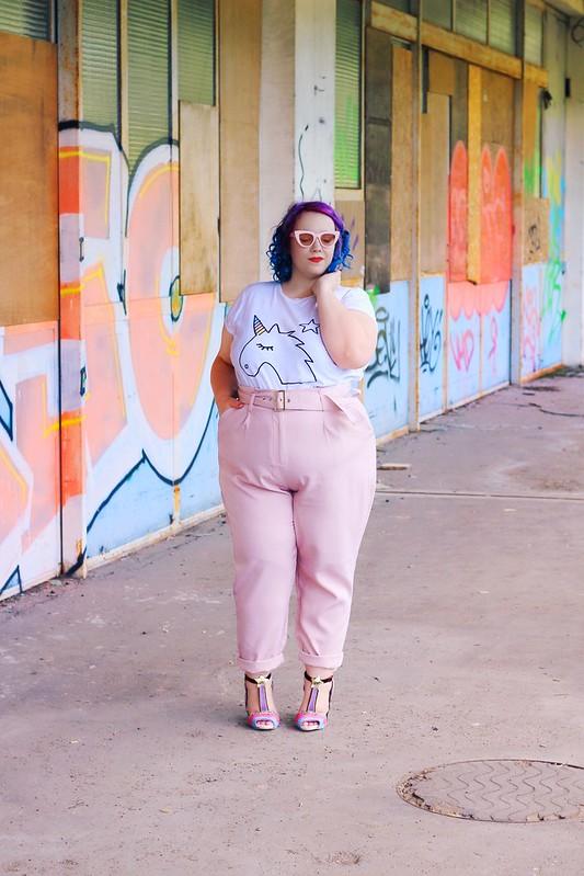 Miss Piggy - Big or not to big (16)